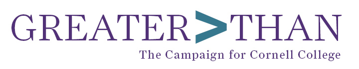 Greater>Than Campaign email banner