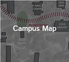 Campus Map button
