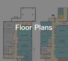 Floors Plans button