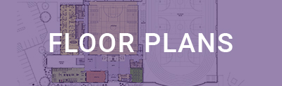 Small Sports floor plans button