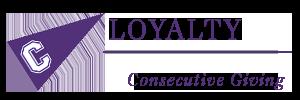Loyalty button v2020